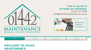 01442maintenance.co.uk