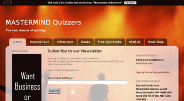 blog.mastermindquizzers.in
