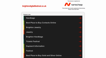 brightondigitalfestival.co.uk