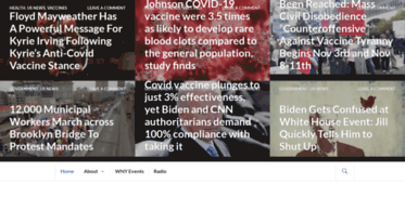 christianpatriots.org