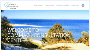 commackconsultationcenter.com