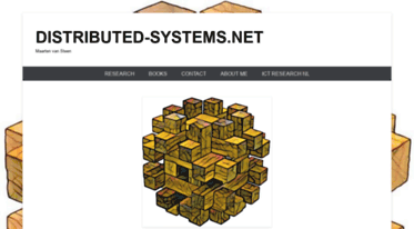 distributed-systems.net