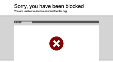 eastwestcenter.org