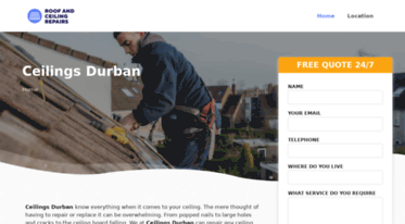 elitecharters.co.za