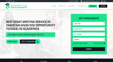 essay writing com essay writing services in we help get essaywriting com pk news essay writing services in essaywriting com pk news digest