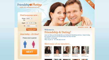 amity dating Amity online love has taken a whole new meaning with many online dating services available online dating ebook consists of all the knowledge and experience already shared past.