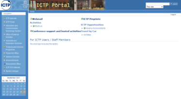 home.ictp.it