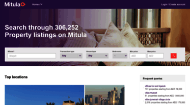 homes.mitula.ae