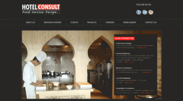 hotelconsult.in