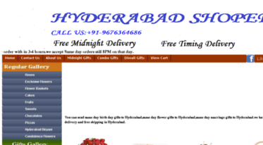 hyderabadonlinegifts.in
