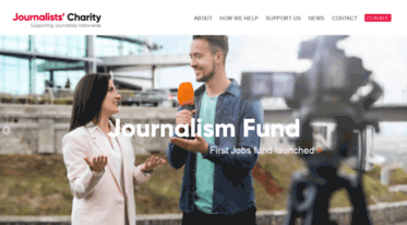 journalistscharity.org.uk