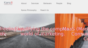 kansoconsulting.co.in