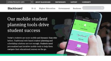 get myedu com news find internships class schedule maker