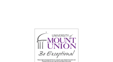 myhousing.mountunion.edu