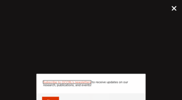 occrl.illinois.edu
