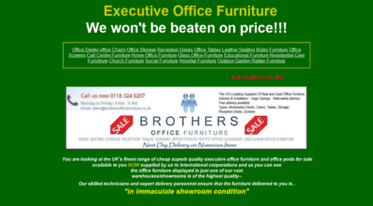 officefurniture123.co.uk