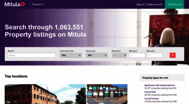 property.mitula.co.uk