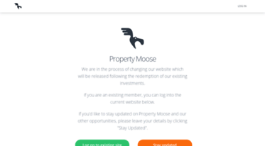propertymoose.co.uk