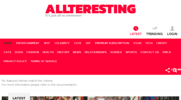 rc.allteresting.com
