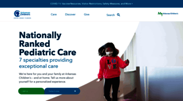 secure.archildrens.org