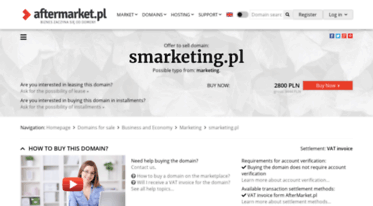 smarketing.pl