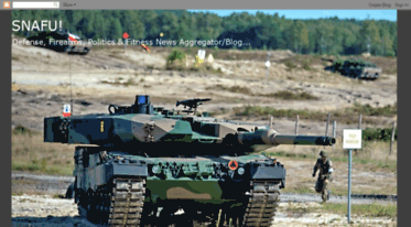 Second Watercat M18 enters service with Finnish forces | Defence Blog