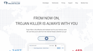 trojan-killer.co.uk