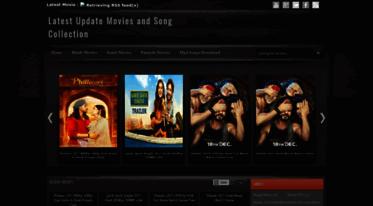 The Tanu Weds Manu Returns Dual Audio 720p Download Torrent updatemoviesong.blogspot.com