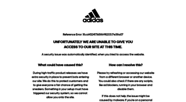 hot sale online 71c60 2166e Get Adidas.ie news - Adidas Official Website  adidas Ireland