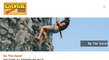 Get Adventureplus In News Adventure Plus Resorts Picnic Spots Near Pune Bhor