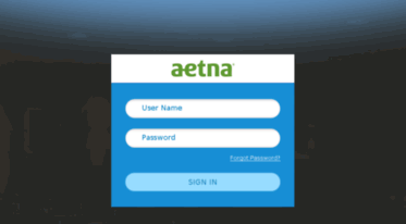 Get Aetna devensoft com news - EMA Login