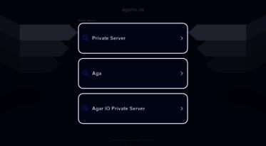 get agario us news agar io private game server agario private