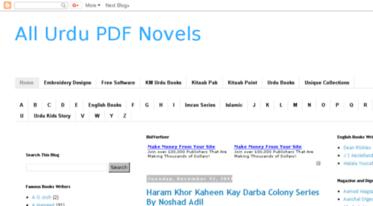 Book yaadon pdf baraat ki