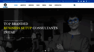 business setup company in dubai