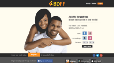 100 free dating sites in the world