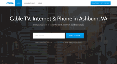 Cable Companies In My Area >> Get Cablecompaniesinmyarea Net News Cable Tv Companies In