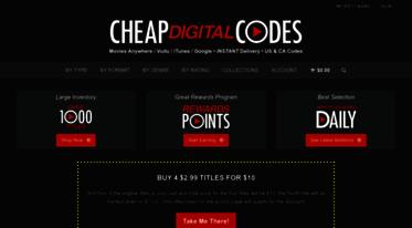 uv movie deals