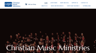 christian music events uk