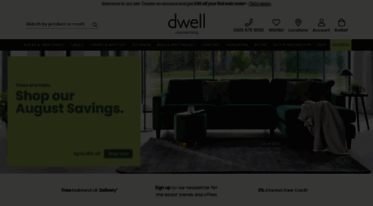 Incredible Get Dwell Co Uk News Modern Designer Home Furniture Gmtry Best Dining Table And Chair Ideas Images Gmtryco