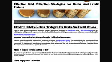 Acadia Federal Credit Union >> Get Emmcfcu Org News Home Acadia Federal Credit Union