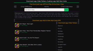 Get Filemonas Com News Filemonas Film Lagu Mp3 Game Apps Android