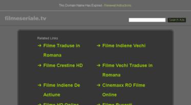 filme online subtitrate hd gratis