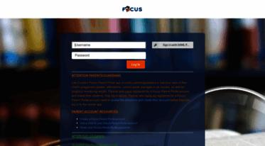 Focus Lee County >> Get Focus Leeschools Net News Lee County Schools