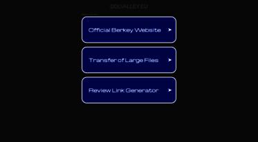 Get Forums Ddlvalley Eu News Ddlvalley Cool Index Page Ddlvalley ~ rapidgator , uploaded , go4up & openload links. deets feedreader
