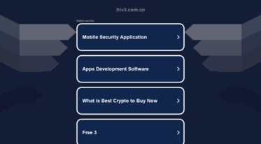 Juegos Friv 2016 Juegos Gratis Juegos Friv Friv 2016 Induced Info