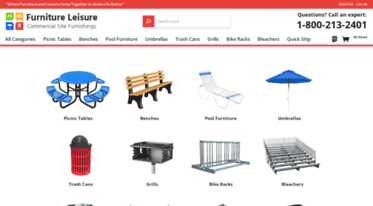 Outstanding Get Furnitureleisure Com News Picnic Tables Benches Machost Co Dining Chair Design Ideas Machostcouk