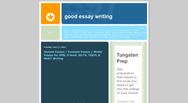 Research Essay Thesis Goodessaysblogspotcom News Digest Should Condoms Be Available In High School Essay also Argumentative Essay Papers Get Goodessaysblogspotcom News  Good Essay Writing Spm   Mental Health Essays