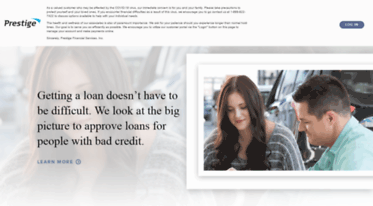 Bad Credit Auto Refinance >> Get Gopfs Com News Bad Credit Car Loans Auto Refinance