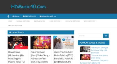 Get Hdmusic40 com news - BDMusic420 | hdmusic40,bdmusic420