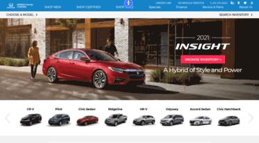 Honda Cars Of Corona >> Get Hondacarsofcorona Com News Honda Cars Of Corona New